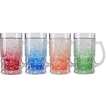 Best freezer mugs Reviews