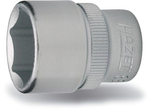 Preisvergleich Produktbild HAZET 880-18 Sechskant Steckschlüssel-Einsatz