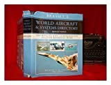 Brassey's world aircraft & systems directory, 1999/2000 / [chief editor, Michael J.H. Taylor]