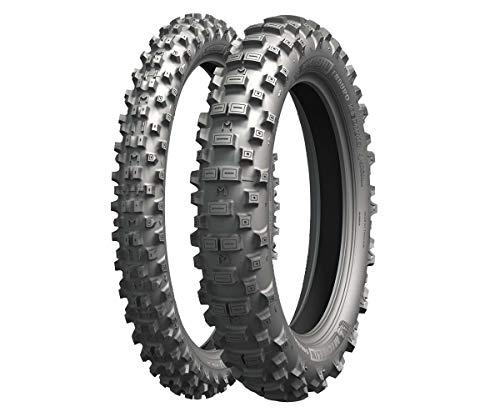 Michelin Enduro Medium ( 140/80-18 TT 70R Rueda trasera )