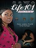 Life 101 : Angel's Secret