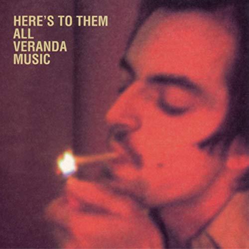 Original Veranda Music
