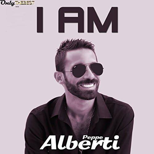 Peppe Alberti