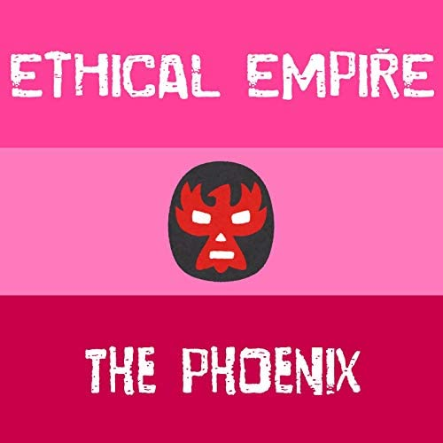 Ethical Empire