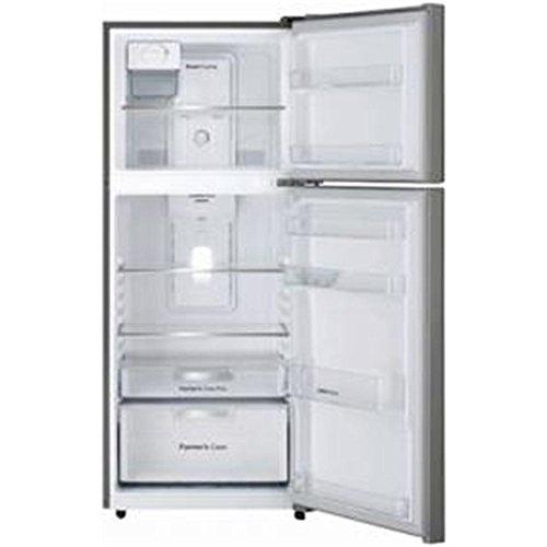 Daewoo frigo 2p no frost (1705 x 689) fgk36ecg