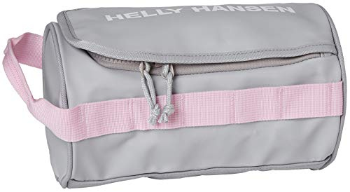 Helly Hansen HH Wash Bag 5 Avoir Besoin Mixte Adulte, Penguin/Fairy Tale, FR Unique (Taille Fabricant : STD)