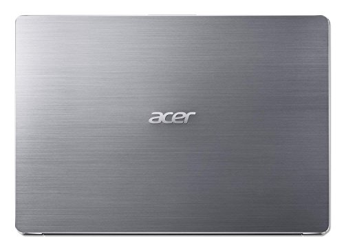 Compare Acer Swift 3 (Acer Aspire R5 2 in 1) vs other laptops