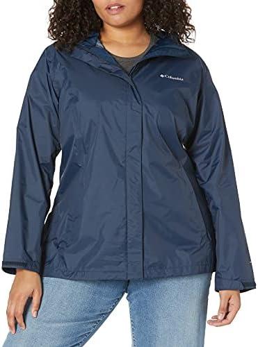 Details about  /Columbia Women/'S Arcadia Ii Jacket