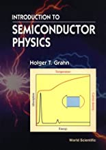 Best semiconductor physics: an introduction Reviews