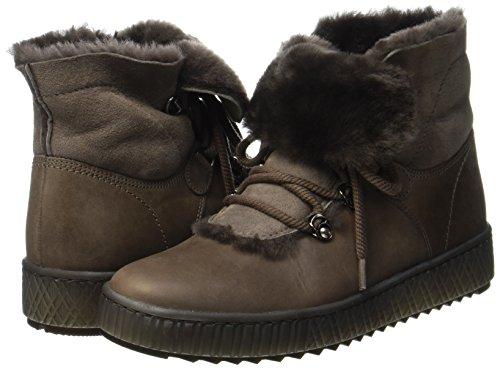 Gabor Shoes Damen Jollys Stiefel, Braun (73 Fango) - 7