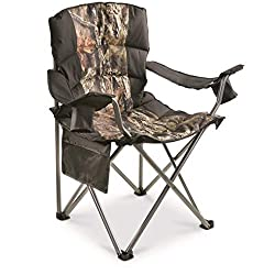 Marvelous Heavy Duty Camping Chairs For Heavy People For Big Heavy Machost Co Dining Chair Design Ideas Machostcouk