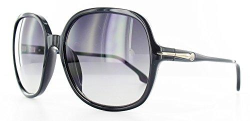 CALVIN KLEIN Sunglasses CK3138S 001
