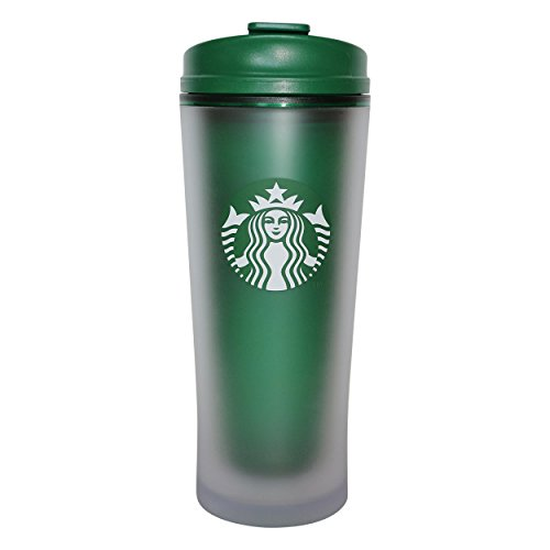 Starbucks Madison Core - Taza (16 onzas)