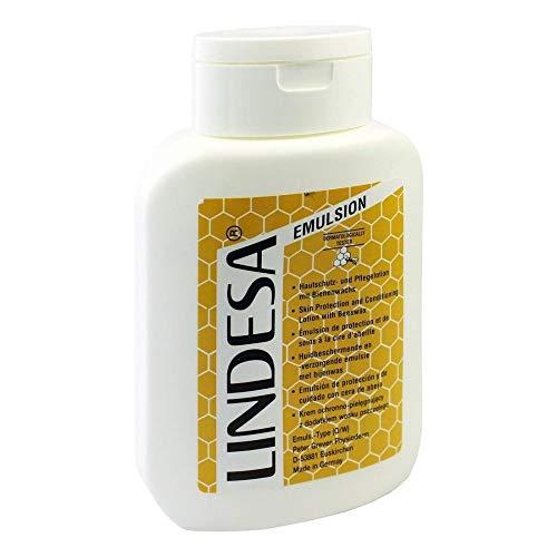 LINDESA Emulsion 250 ml