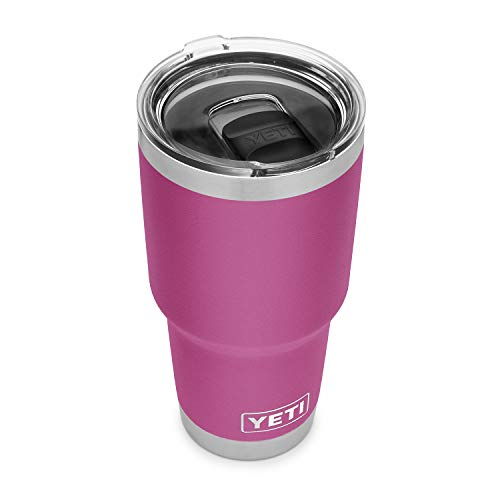 customizable stainless steel tumbler or other glassware HIPHOP DANCER with NAME #34