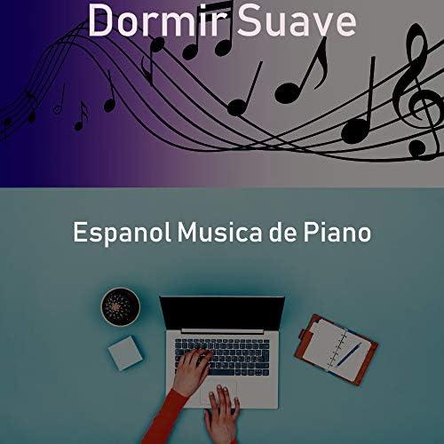 Espanol Musica de Piano