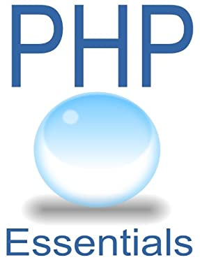 PHP Essentials