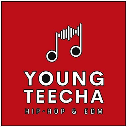 Young Teecha
