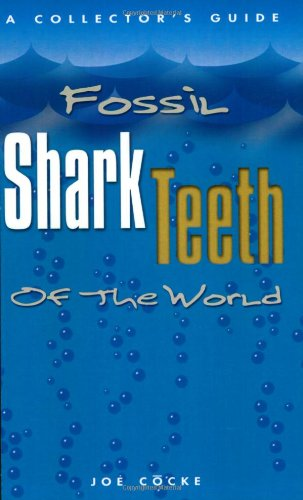 1000 facts on sharks - 9