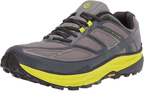 Best Cold Weather Trail Running Shoes