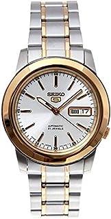 SNKE54 SEIKO 5 Automatic Wrist Watch