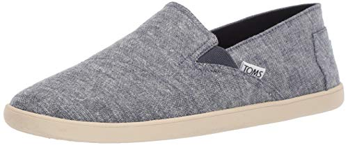 TOMS Men's loafer flat
