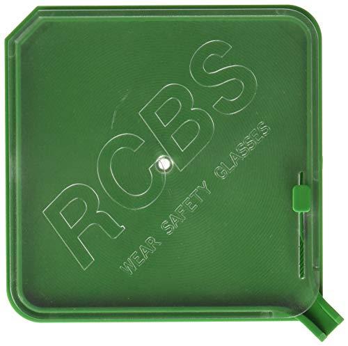 RCBS Universal HPT Primer Tray