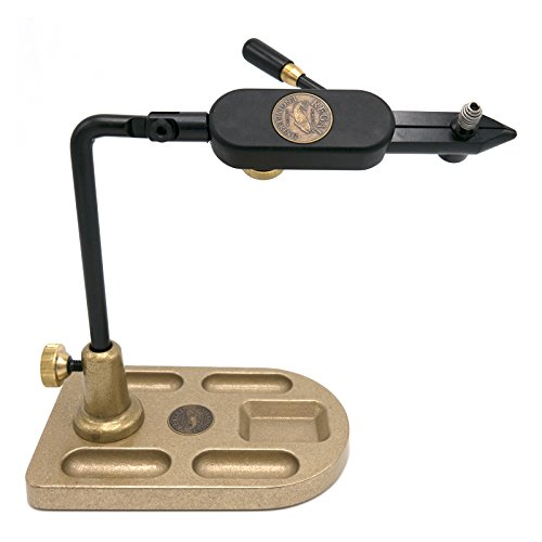 Regal Medallion Vise