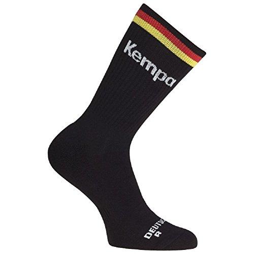Kempa DHB Deutschland Handball Socken Socks