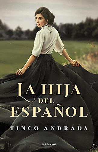 La hija del español