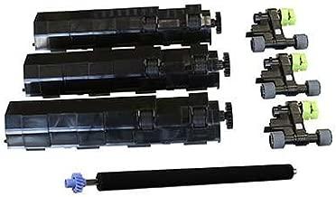 Best lexmark ms810 roller kit Reviews