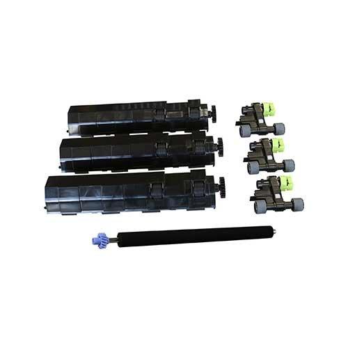 Lexmark 40X7706 Printer Roller Maintenance Kit for MS810, MX810 Series