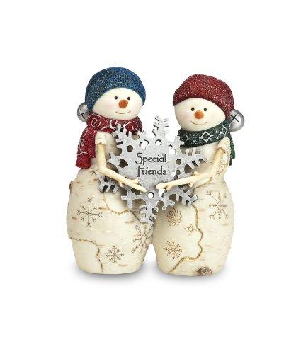 muñecas especiales fabricante Birchhearts