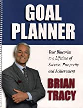 Best brian tracy planner Reviews