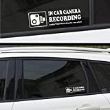 Camera Audio Video Recording Win...