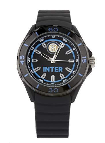 Inter Orologio Sportivo P-IN460UN1