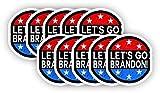 Anti Joe Biden Lets go Brandon C, Funny...