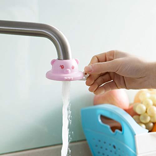 QuanzhoushiMatt Gibbon Notable Cuarto baño niños