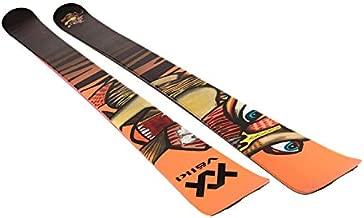 Volkl 2021 Revolt 95 Skis (173)