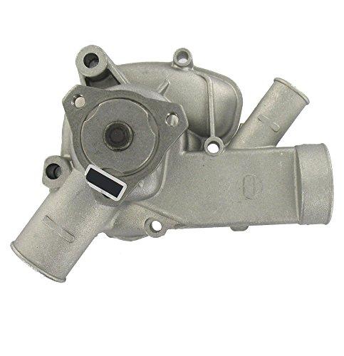 SKF VKPC 81601 Wasserpumpe