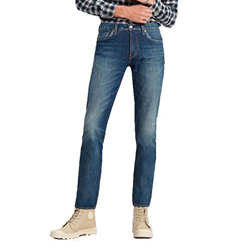 Levi's 511 Slim Vaqueros para Hombre