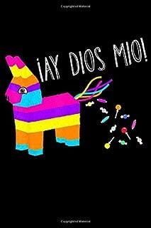 Best i dios mio Reviews