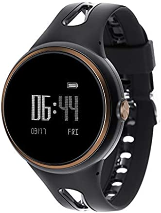 Goforce Cameo Bluetooth Smart Watch for Men Fitness...