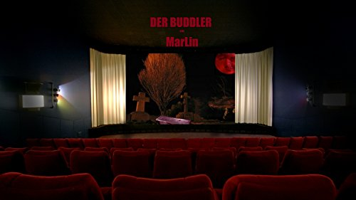 Der Buddler - The Digger