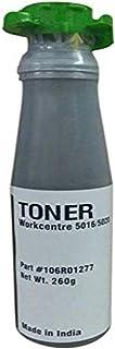 Replacement Laser Toner Cartridge - For xerox 5020 5016