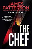 The Chef: Murder at Mardi Gras