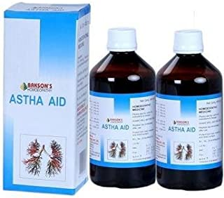 Best astha aid homeopathic Reviews