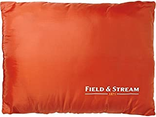 field and stream camping equipment