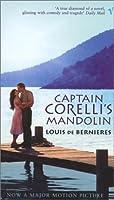 Captain Corelli's Mandolin Film Tie in Edition