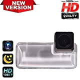 Caméra de recul HD 1280 x 720 p étanche Vision Nocturne pour Subaru BRZ Outback Toyota GT FT 86 GT86 FT86